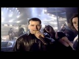 Elastica - Waking Up Blur - Jubilee (TOTP 23.02.95)