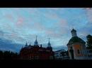 ГК РУФОС работает в самых красивых городах России!