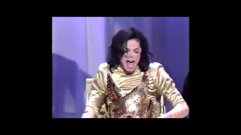 1993/03/09 Remember The Time (Live at Los Angeles)