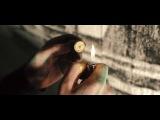 WIRTZ - Scherben unplugged (official video)