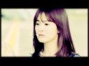 Потомки Солнца - Descendants of the Sun - Согрей меня руками - Song Joong Ki , Song Hye Kyo