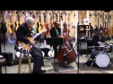Westwood Music presents Kenny Burrell