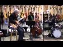 Westwood Music presents Kenny Burrell