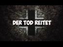 Botho Lucas Chor - Der Tod Reitet