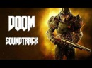 DOOM 2016 Soundtrack - Rip And Tear