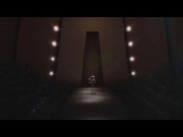 Eimai_hristina video