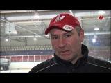 «Металлург-2007» выиграли групповой турнир на 1-ом этапе первенства региона «Сибирь-Дальний Восток»
