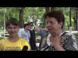 Эмиль Горовец Я был твоим сыном, Россия! (1 часть) (2014) документальный фильм