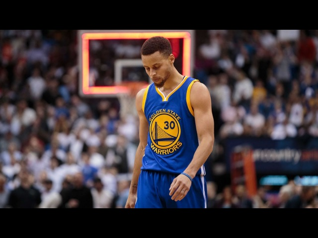 Stephen Curry Mix 2017 - Unforgettable - HD