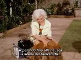 Marilyn Monroe The Final Days (sub ITA) 36