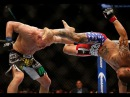 Cub Swanson vs Dennis Siver Fight Highlights cub swanson vs dennis siver fight highlights