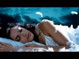 Волшебная музыка для сна - Спокойствие... расслабляющая музыка. Relax - Музыка для сна