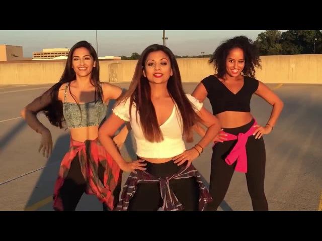 Modern Talking. Dance clip (Remix)