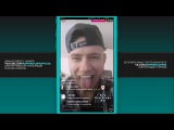 Drago о Гарри Топор Versus Obe 1 Kanobe, Руслан Белый Дисс, MC Молодой, Юля Kiwi, .Otrix (18.9.2017)