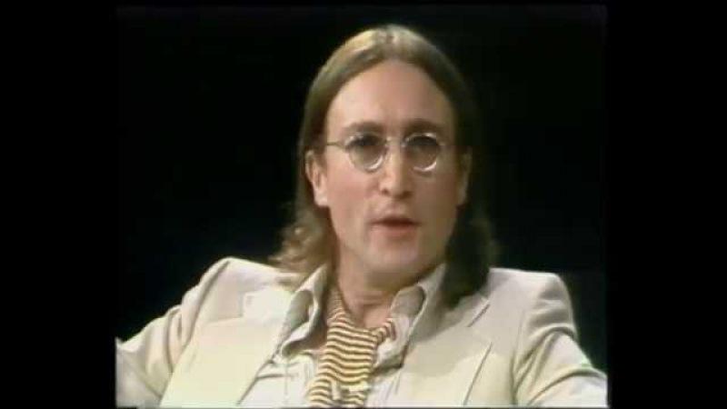 Working Class Hero (Anthology Version) - John Lennon