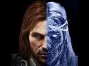 Shadow Of War(Средиземье Тени войны ) Часть 16 Возвращение Бастиона
