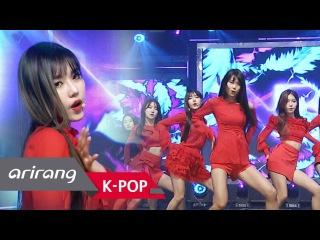 1NB - Where U at | Simply K-Pop 120817
