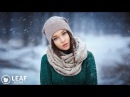 Winter Special Mix 2018 Best of Vocal Deep House, Nu Disco Chill Out Mix 2018 by Mr Lumoss