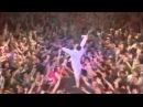 Innuendo Queen Freddie Mercury HD