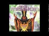 Rave Mission 15 - CD 1