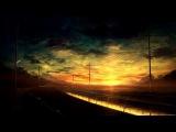 Владимир Кузьмин - Музыка телеграфных проводов (Оригинальная версия 1985 г.)