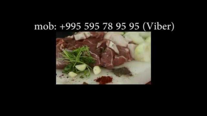 ხინკლის რეცეპტი მთავარი მზარეულისგან მა43