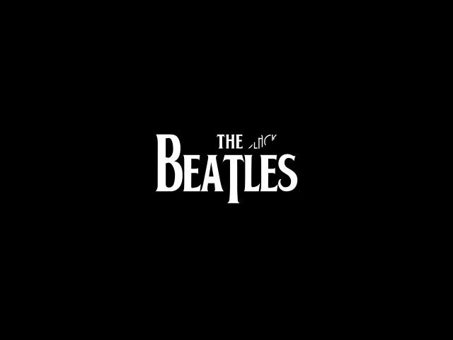Rae Sremmurd - Black Beatles ft. Gucci Mane || HM x BikaBreezy x Noorah (cover)