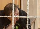 Расследование Эдуарда Петрова. Обобрать до нитки, или Пирамиды - 2015