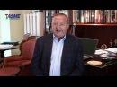 Prezydent Adamowicz sędzia SN Gersdorf wszyscy pracują w Służbie Narodu S Michalkiewicz