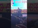 Ақтау айтыс 2017 Рухани жаңғыру 2-1