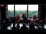 Jerry Weldon Quartet Ben Webster Tribute