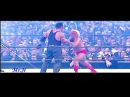 Ric Flair vs The Undertaker No Disqualification Match Wrestlemania 18 Highlights HD