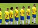 Melhores momentos de Brasil Sub-20 3 x 2 Paraguai