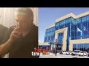 Арестованный в Турции брат Ровшана Ленкоранского лишился должности в Азербайдж...