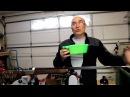 Как правильно чистить нарезную винтовку