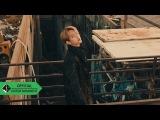 B.A.P - HANDS UP MV