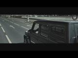 Полиграф+ШарикOFF+-+Гелик+Вани+(ПРЕМЬЕРА+КЛИПА,+2016).mp4