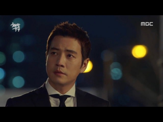 [Glamorous Temptation] 화려한 유혹 OST Part 11 Calling MV