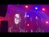 Хлеб - Пушка. Концерт в Москве   Stadium Live 18.11.2017 (feat. Джарахов, Yanix, Дискотека Авария )