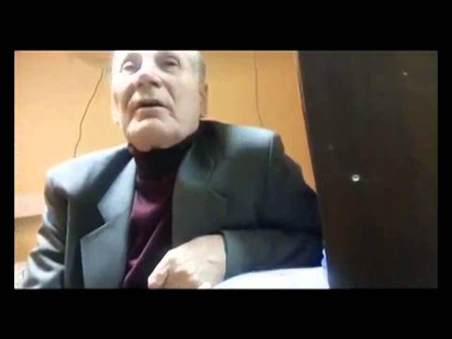 Рыбников Юрий Степанович ГЕНЕРАТОРЫ ОТНИМАЮТ! Ярослав Старухин Тупой Идиот!