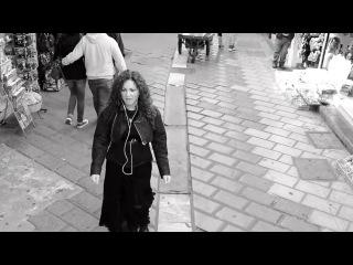 ΣΑ| Σοφία Αρβανίτη - Μια ατίθαση καρδιά | (Official ᴴᴰvideo clip) Greek- face - Film Dai