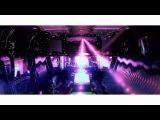 Jose De Rico &amp Henry Mendez feat. Jay Santos - Noche De Estrellas (Official Video) - Film Dailymotion