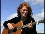 EDDI READER - _My Love is Like a Red Red Rose_ - Film Dailymotion