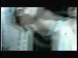 Falco - Egoist - Film Dailymotion