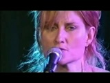Eddi Reader - Bell, Book and Candle - Live At The Basement - Film Dailymotion