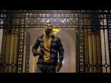 G-Eazy - Drifting feat. Chris Brown, Tory Lanez - Film Dailymotion