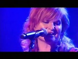 Eddi Reader (Fairground Attraction) - Perfect (RocKwiz) - Film Dailymotion