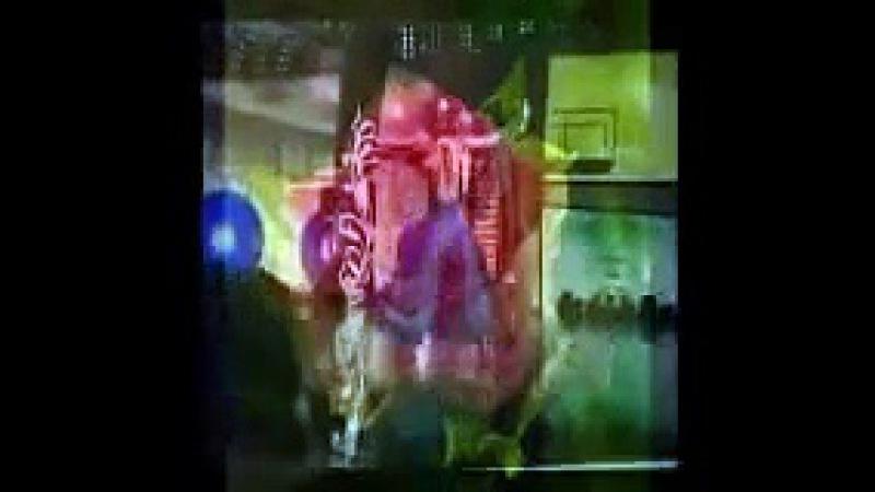 Majd éjfél felé - Film Dailymotion