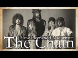 How Fleetwood Mac Wrote