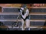 Guns N' Roses - Mr Brownstone  60FPS Uncensored - 1991-05-24 Alpine Valley Music, East Troy